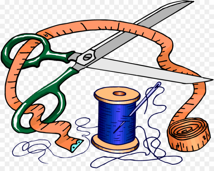 Sewing clipart alteration. Alterations png clothing download