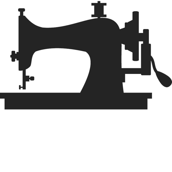 sewing clipart sewing accessory