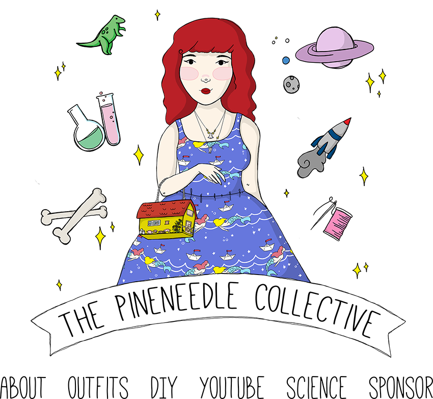 Sewing clipart sweatshops. The pineneedle collective