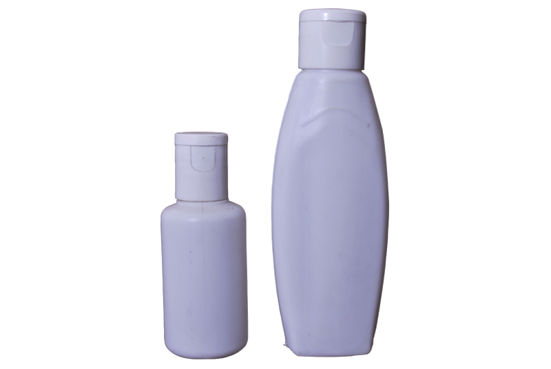 Shampoo bottle png. Hdpe container manufacturer in