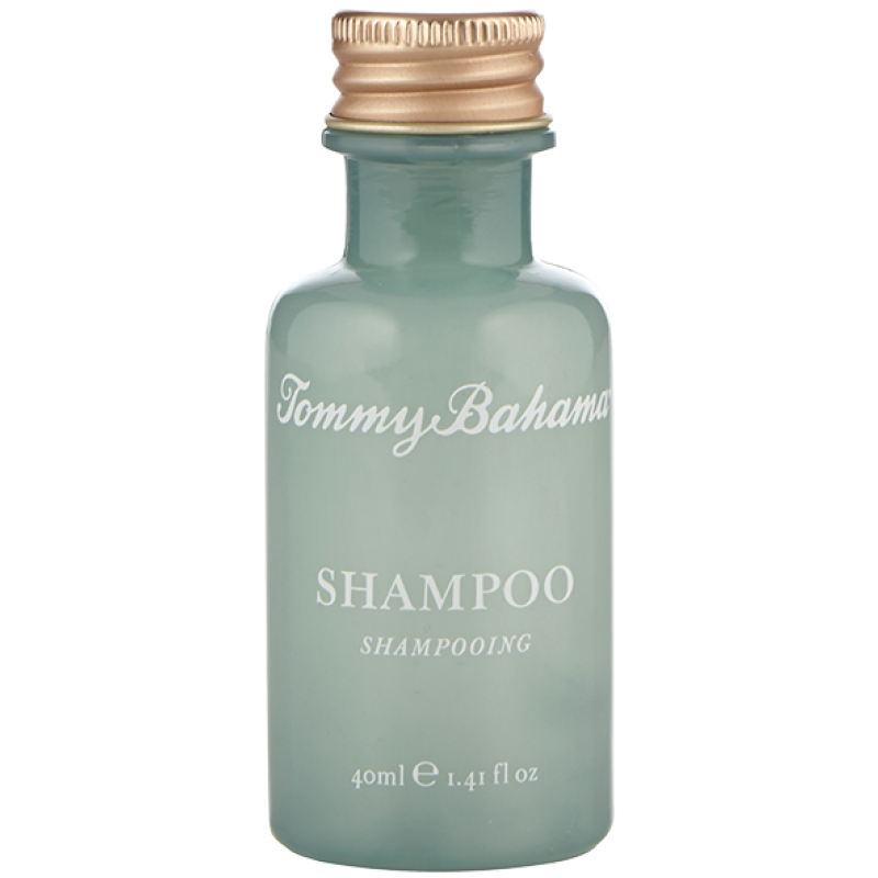 Shampoo bottle png. Tommy bahama more views