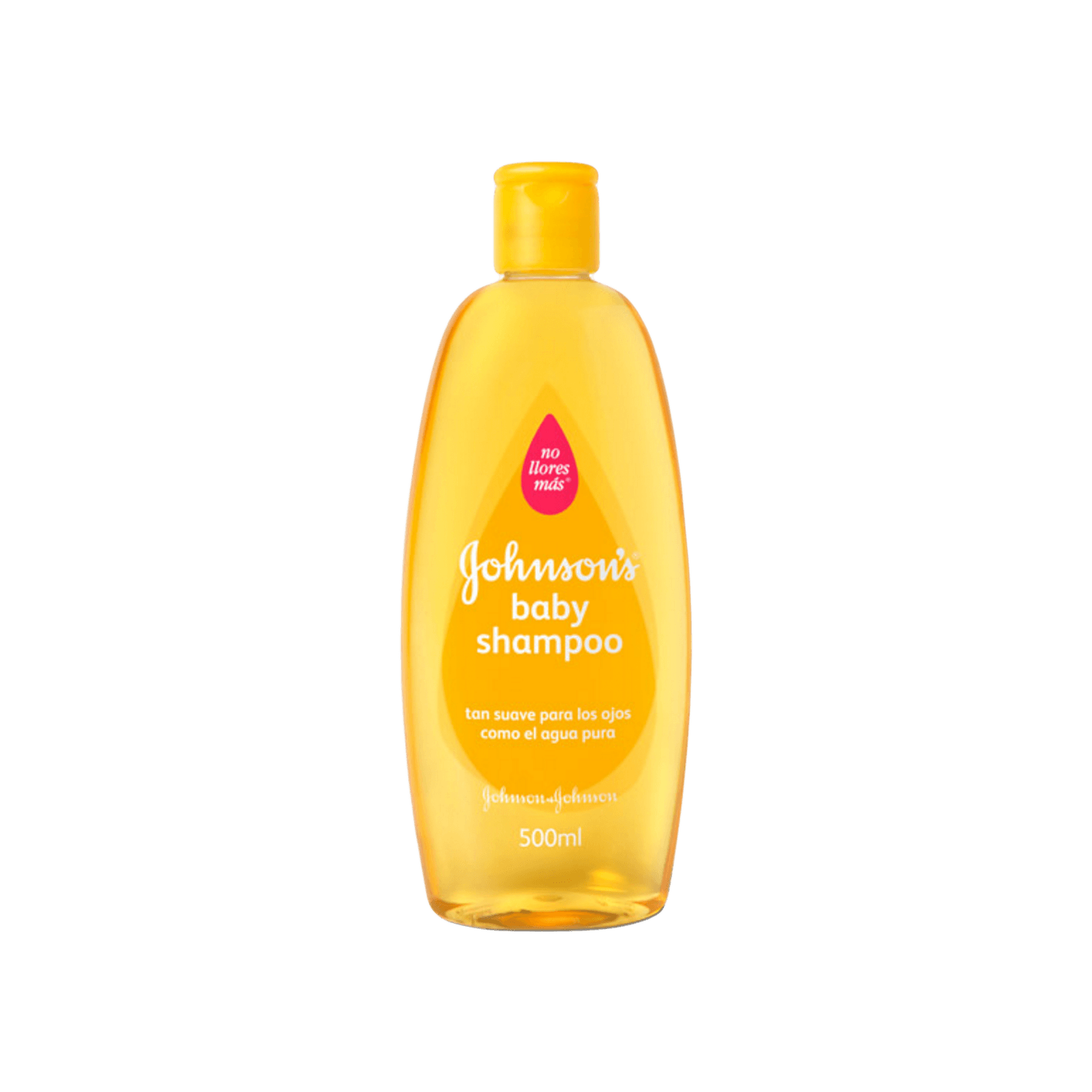 Shampoo bottle png. Johnson s baby ml