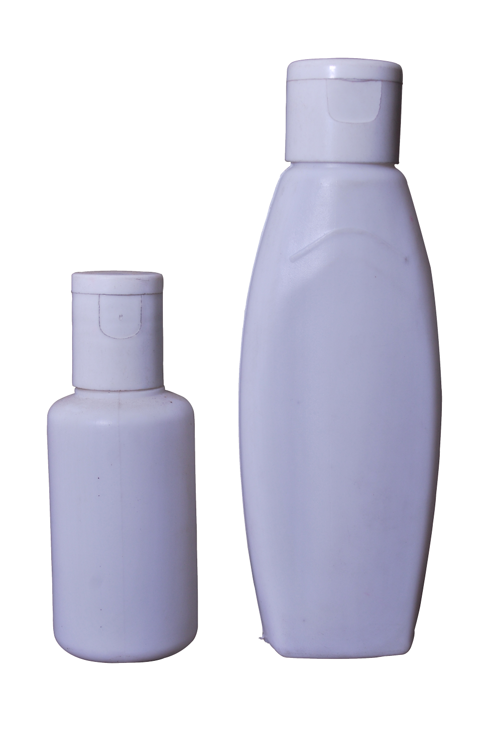 Shampoo bottle png. Parth polymers