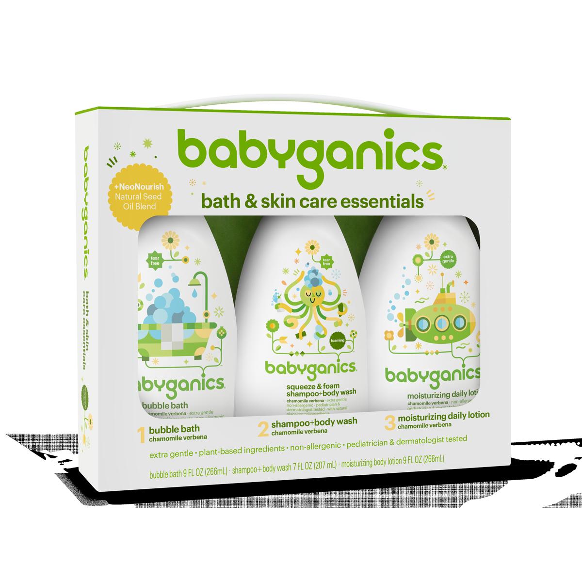 Shampoo clipart baby wash. Bath and skin care