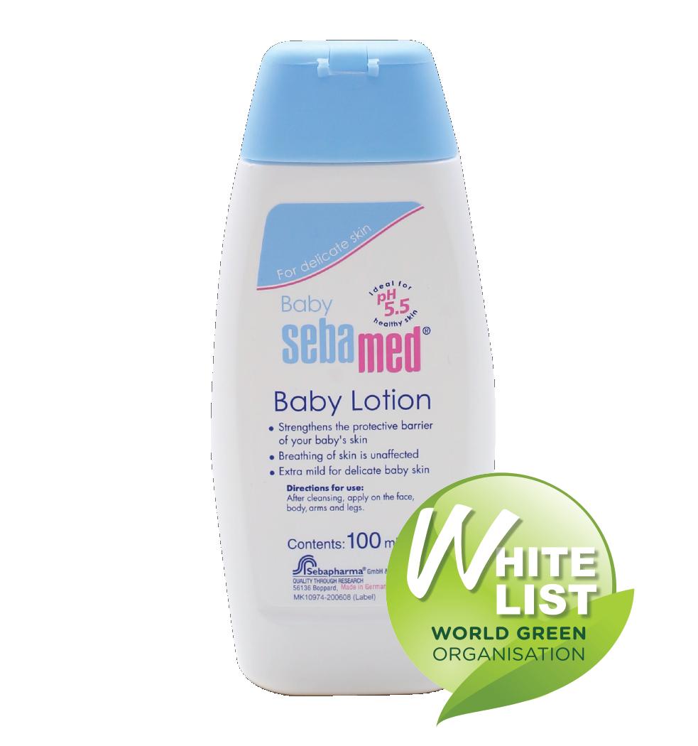 Shampoo clipart baby wash. Wgo white list lotion