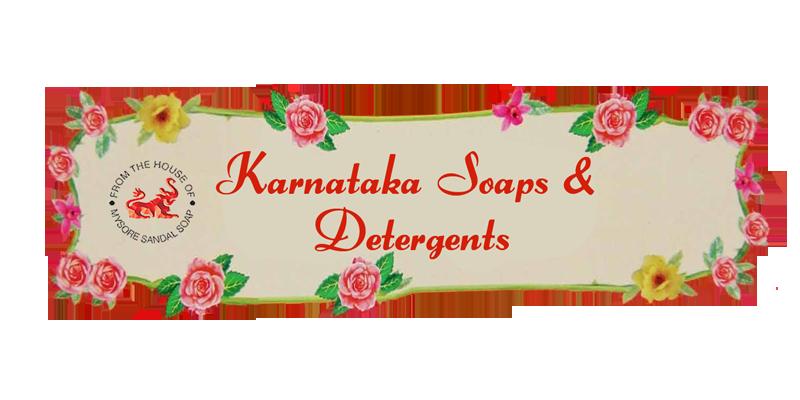 Mysore sandal shopping cart. Shampoo clipart bar soap