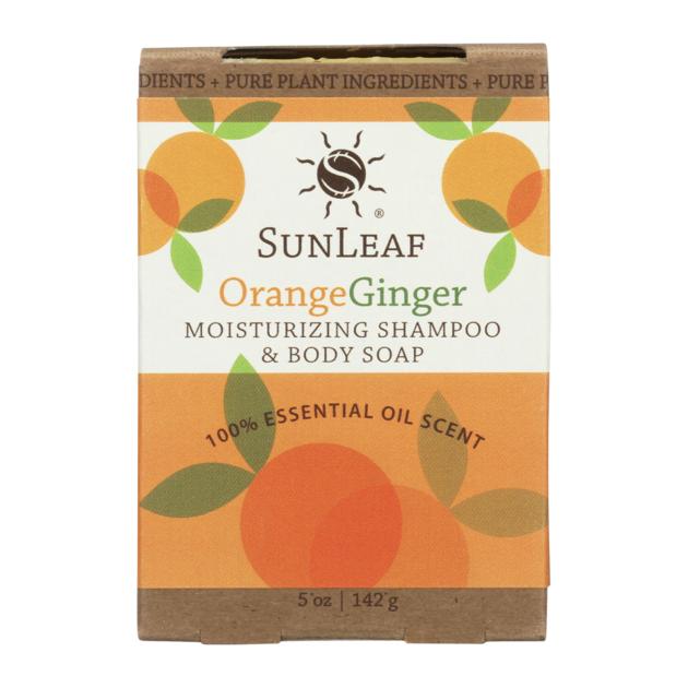 shampoo clipart bar soap