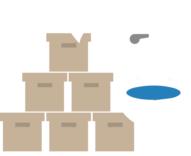 shampoo clipart bathroom toiletries