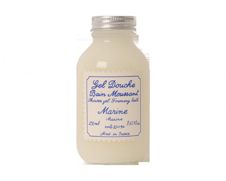 Made in france vacances. Shampoo clipart bubble bath bottle
