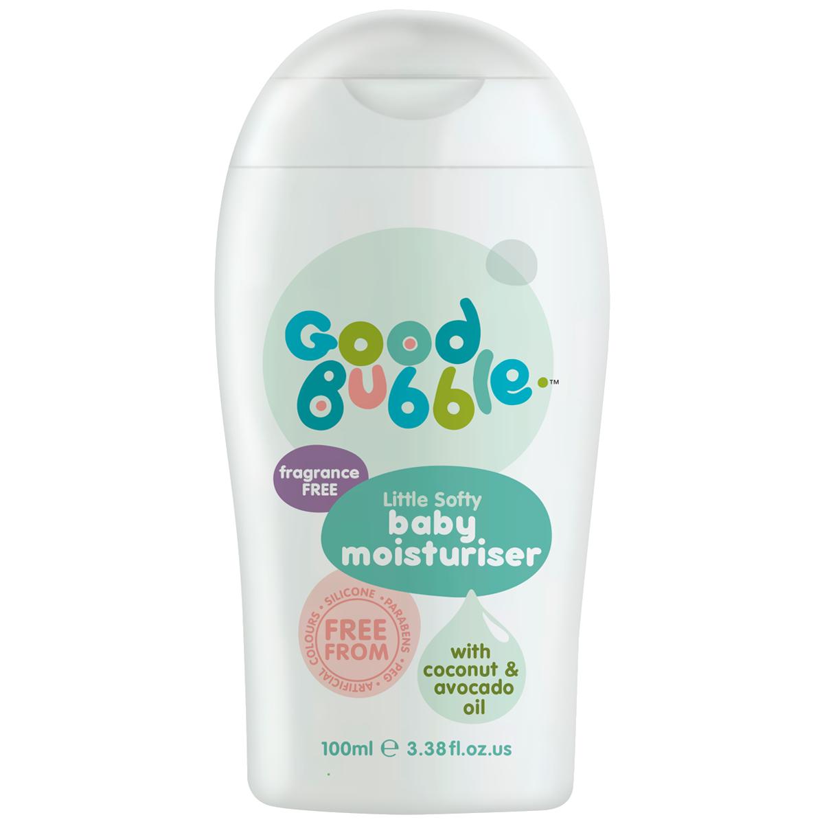 Shampoo clipart bubble bath bottle. Little softy fragrance free