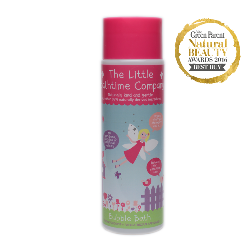 Shampoo clipart bubble bath bottle. And for children the