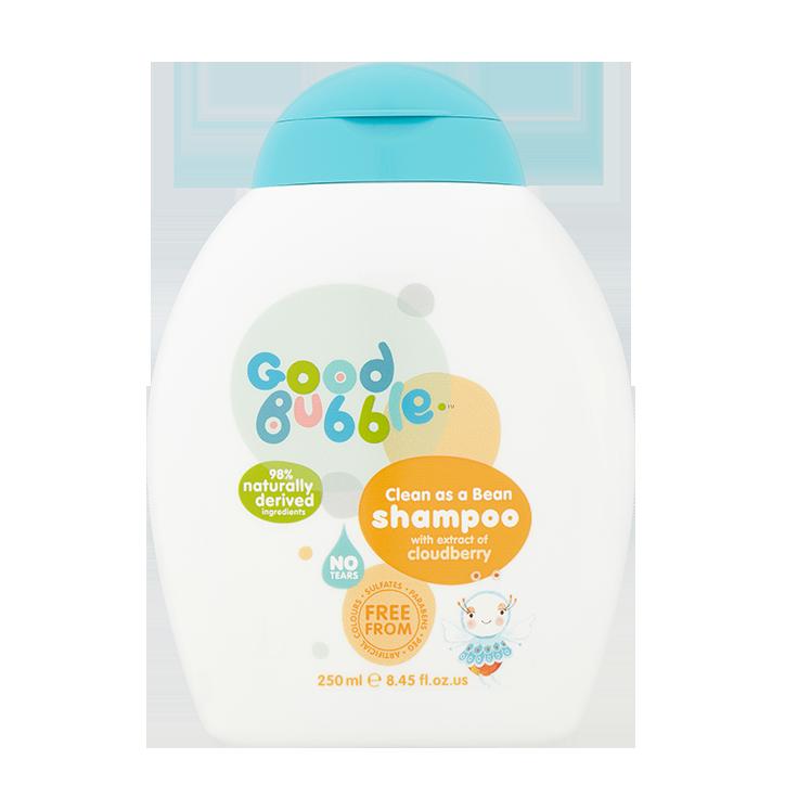 Shampoo clipart bubble bath bottle. Good cloudberry holland barrett