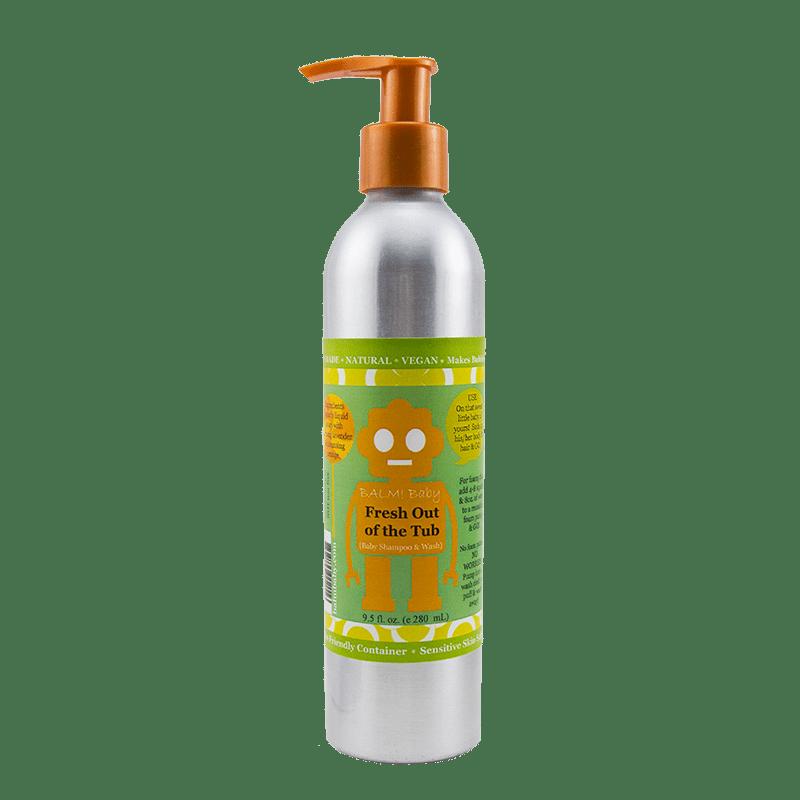 Wash oz ml balm. Shampoo clipart bubble bath bottle