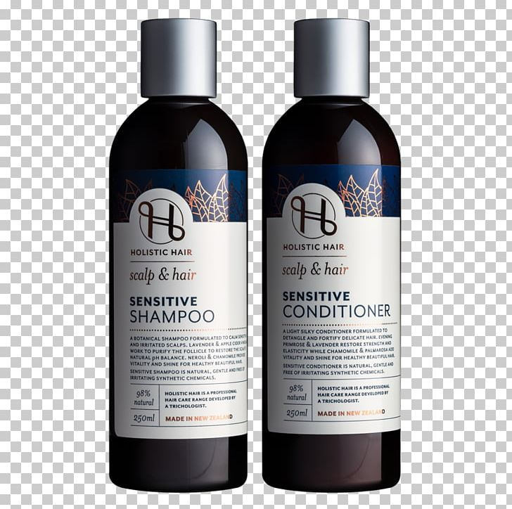 Shampoo clipart hair care product. Conditioner styling products