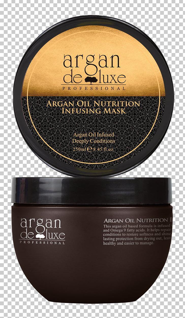 Shampoo clipart healthy hair. Argan oil conditioner care