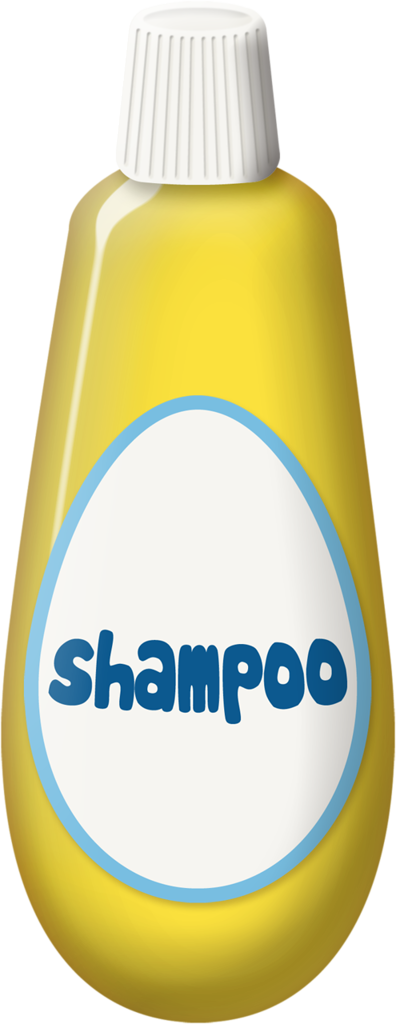 Lriches squeakyclean png pinterest. Shampoo clipart liquid object