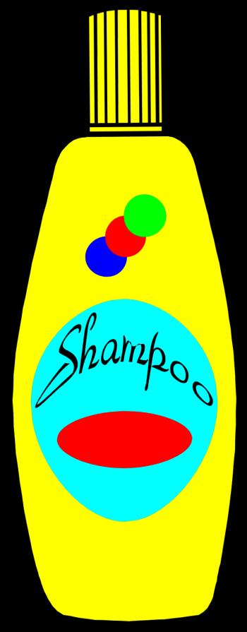 Density lab layers chemistry. Shampoo clipart liquid object