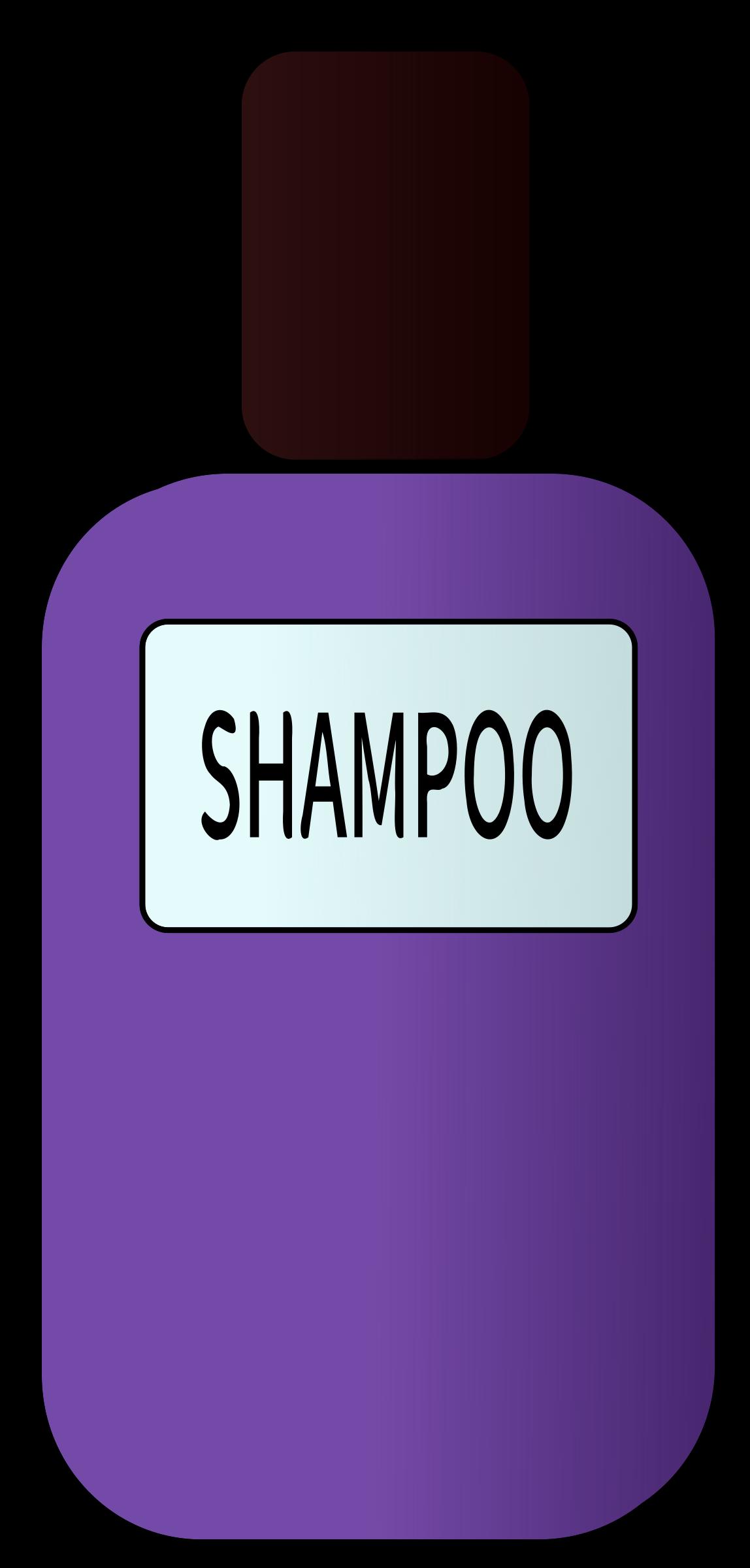 Shampoo clipart liquid thing.  huge freebie download