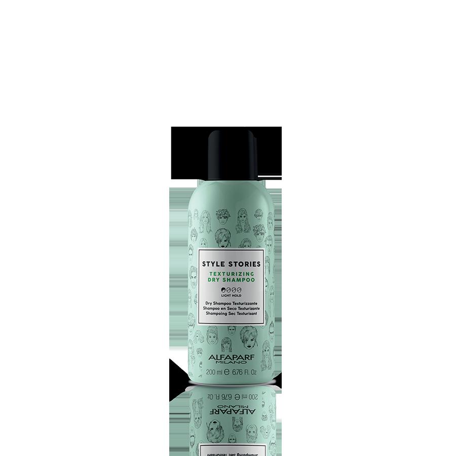 Shampoo clipart liquid thing. Texturizing dry alfaparf milano