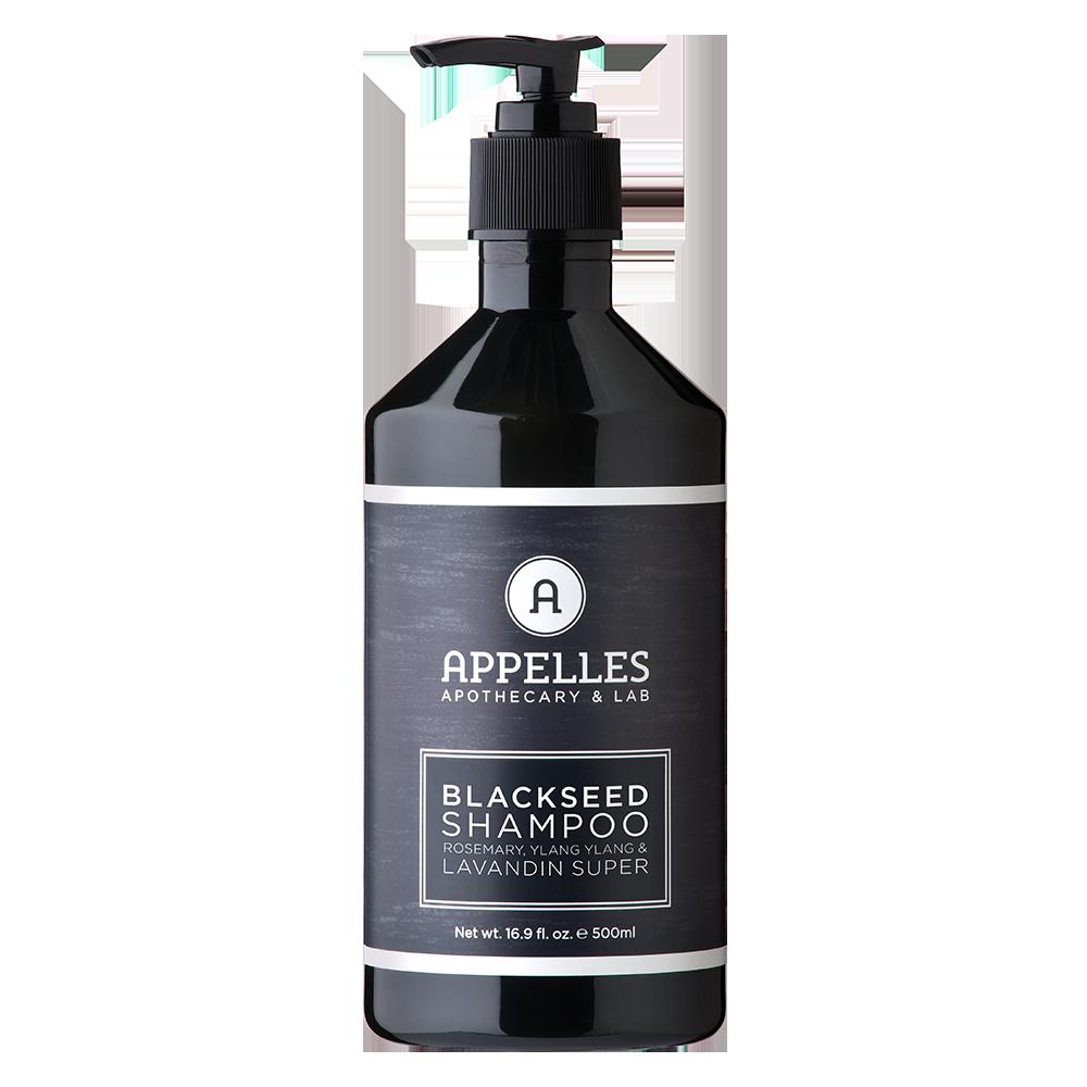 High quality png web. Shampoo clipart liquid thing