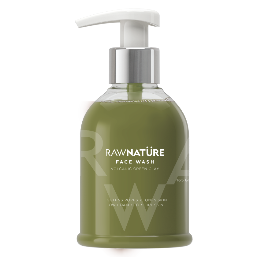 Shampoo clipart oily hair. Raw nature home the