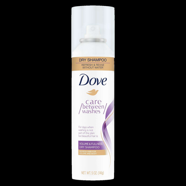Shampoo clipart oily hair. Dove volume and fullness