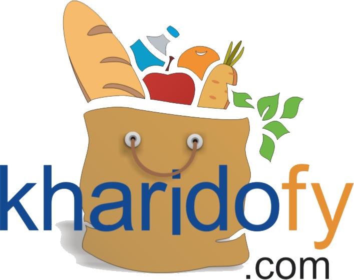 Home kharidofy com categories. Shampoo clipart personal hygiene item