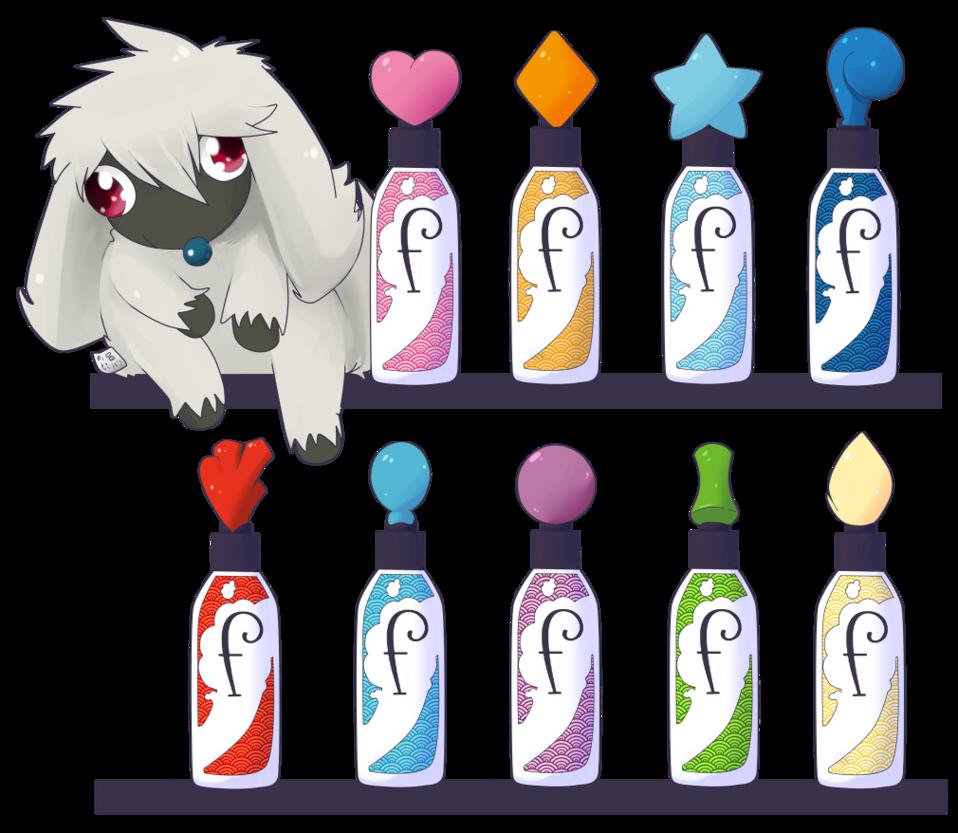 Closed pokesalon by pokemontownship. Shampoo clipart salon