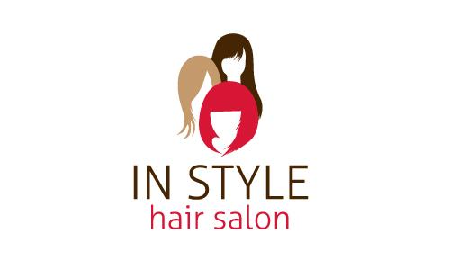 Shampoo Clipart Salon Logo Picture 3145609 Shampoo Clipart Salon Logo