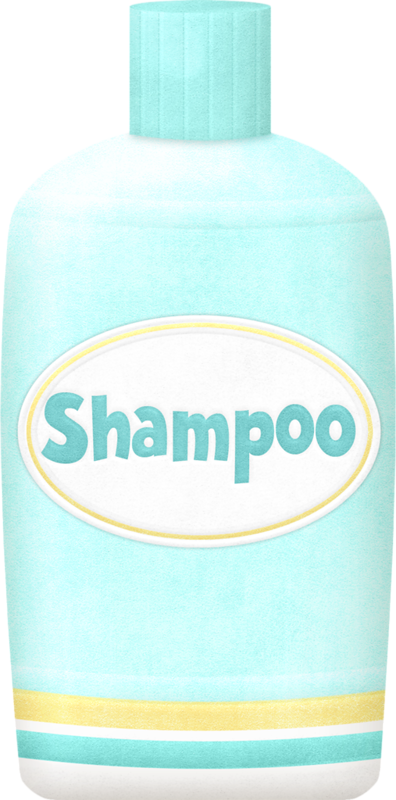 Shampoo clipart soap shampoo. Lotion shower gel bathing