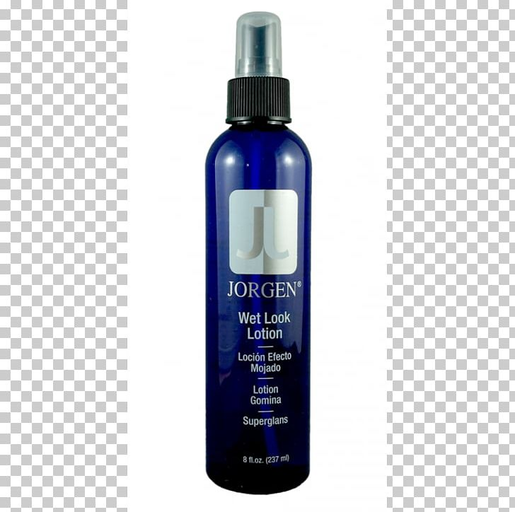 Lotion moisturizer conditioner png. Shampoo clipart wet hair