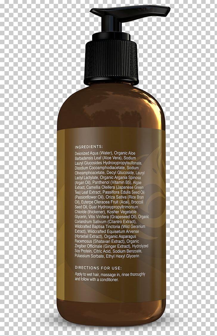Shampoo clipart wet hair. Lotion nutrient vitamin green