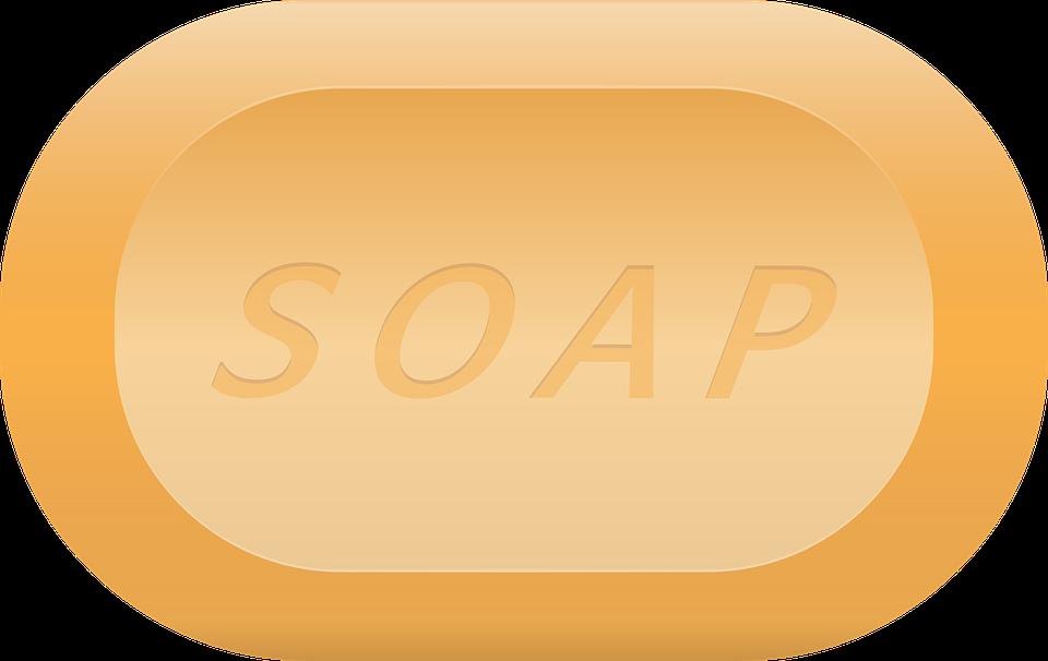 shampoo clipart zeep