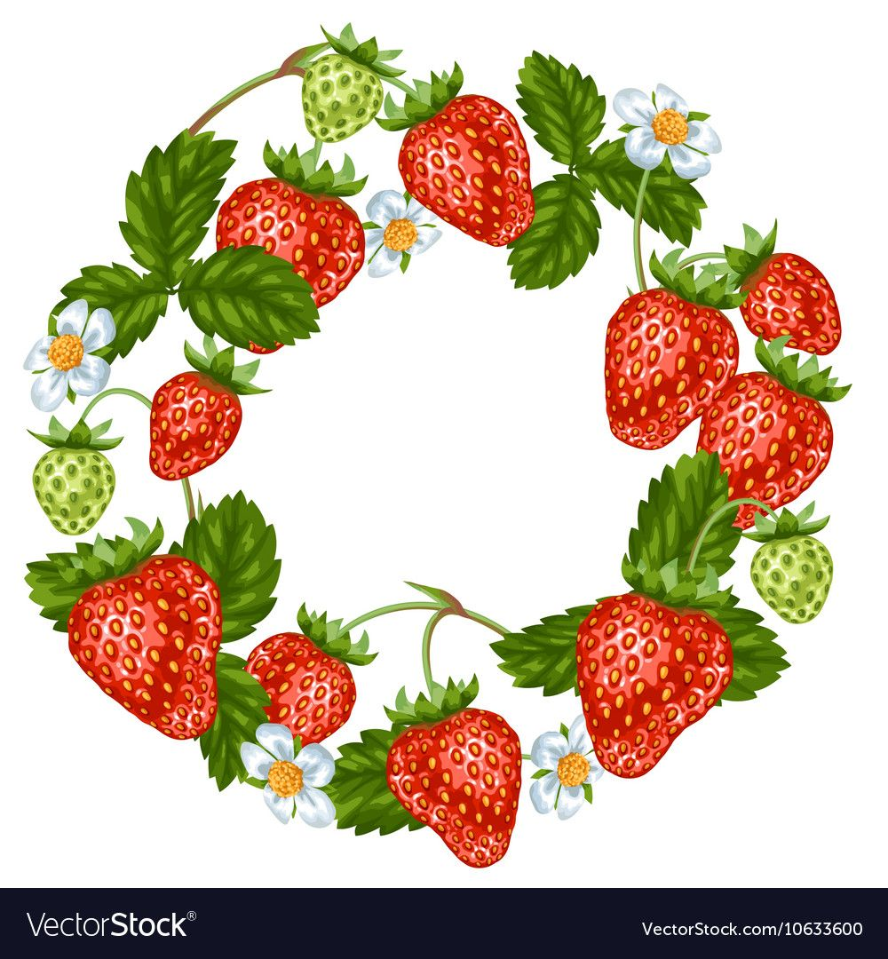 Strawberries clipart shape. Pin by cheyenne on