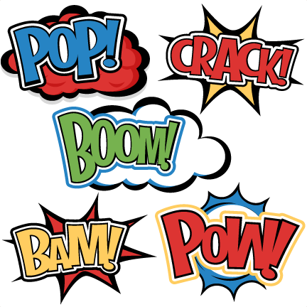 Pin on superman printables. Superheroes clipart word