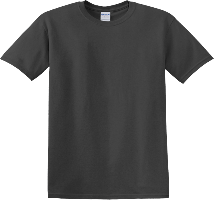 Jw short sleeve men. Shapes clipart tshirt