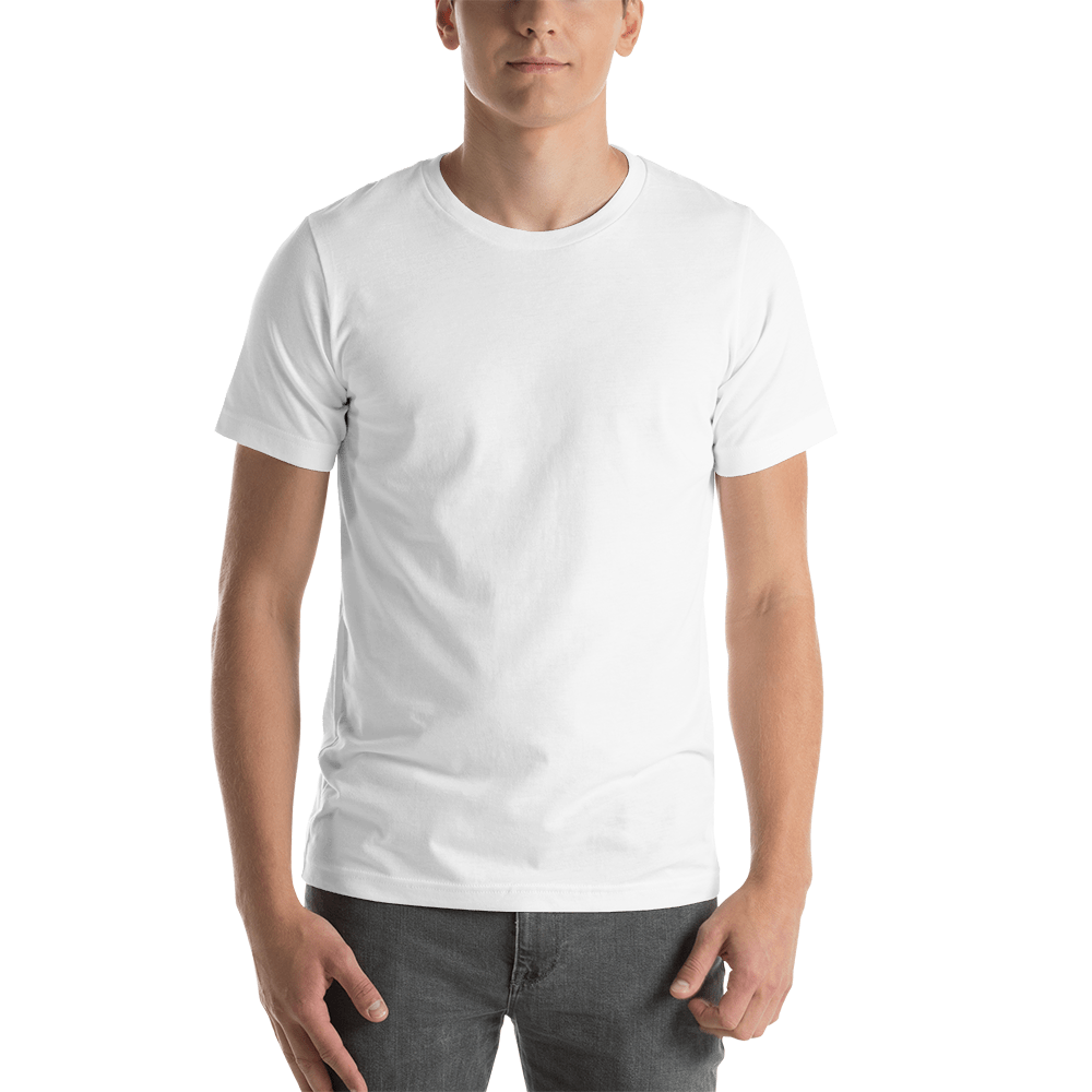 Shapes clipart tshirt. Make your own shirt