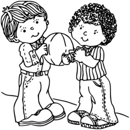 Free download child black. Sharing clipart