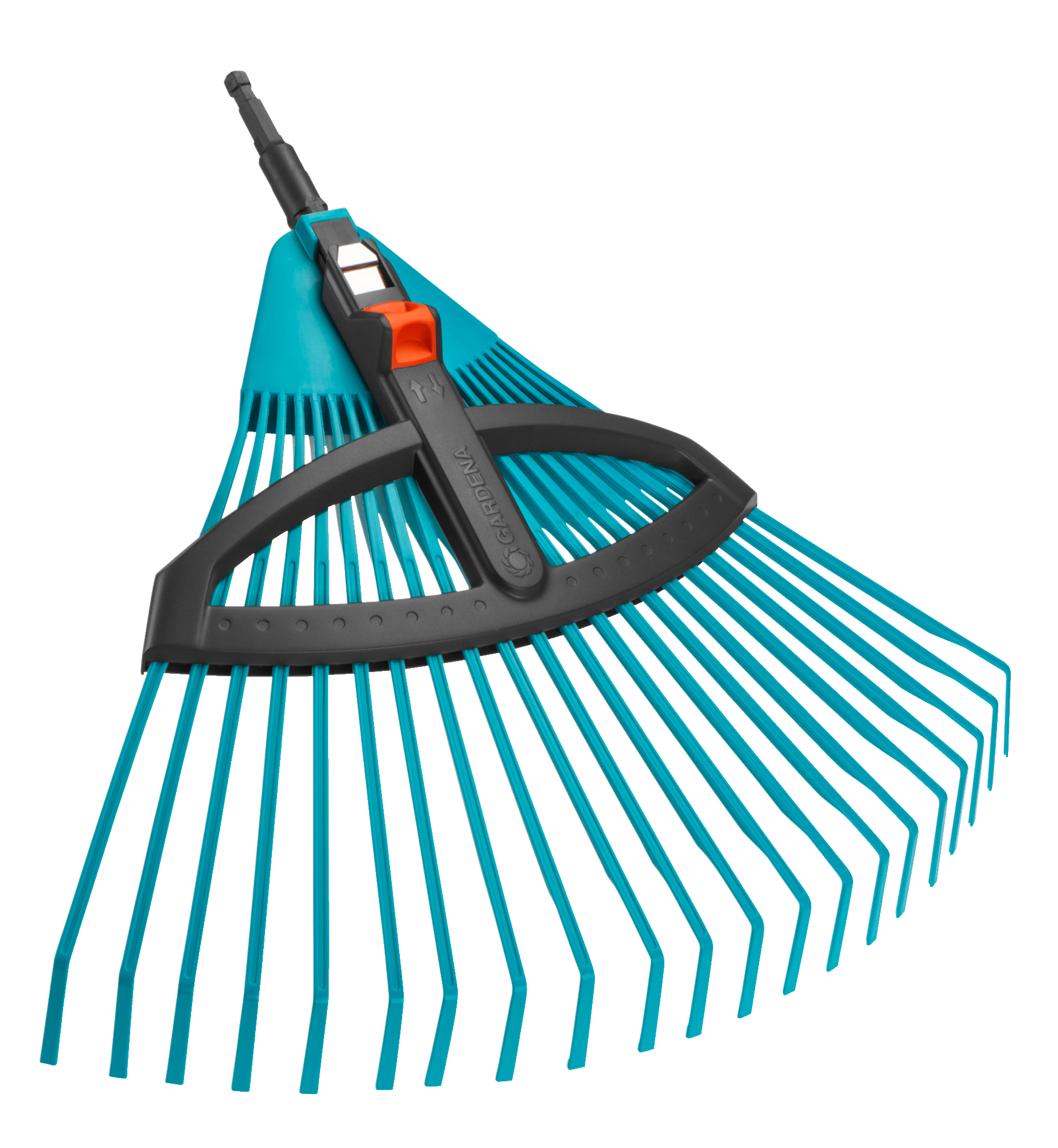 Shears clipart gardening rake. Gardena combisystem plastic adjustable