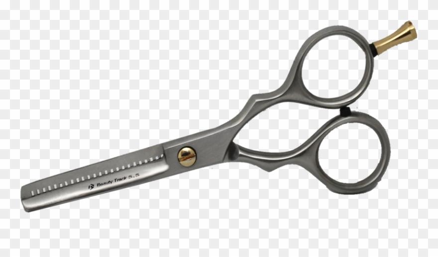 Shears clipart haircut scissors. Hairdressing barber scissor salon