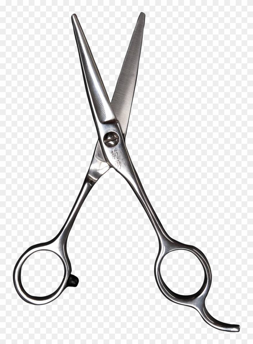 Shears clipart haircutting. Drawing png download
