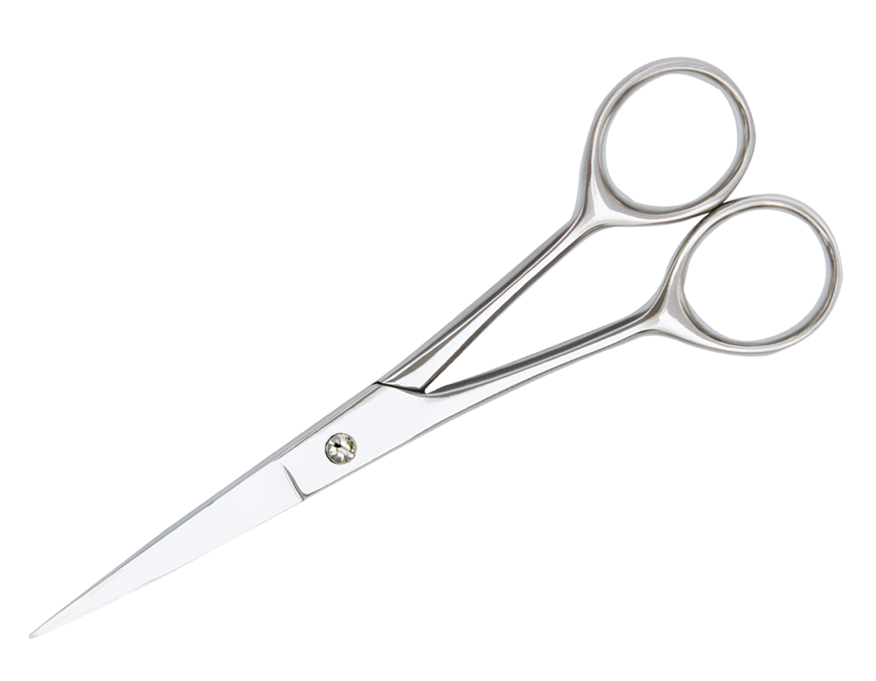 Shears clipart hairdressing scissors. Png images image