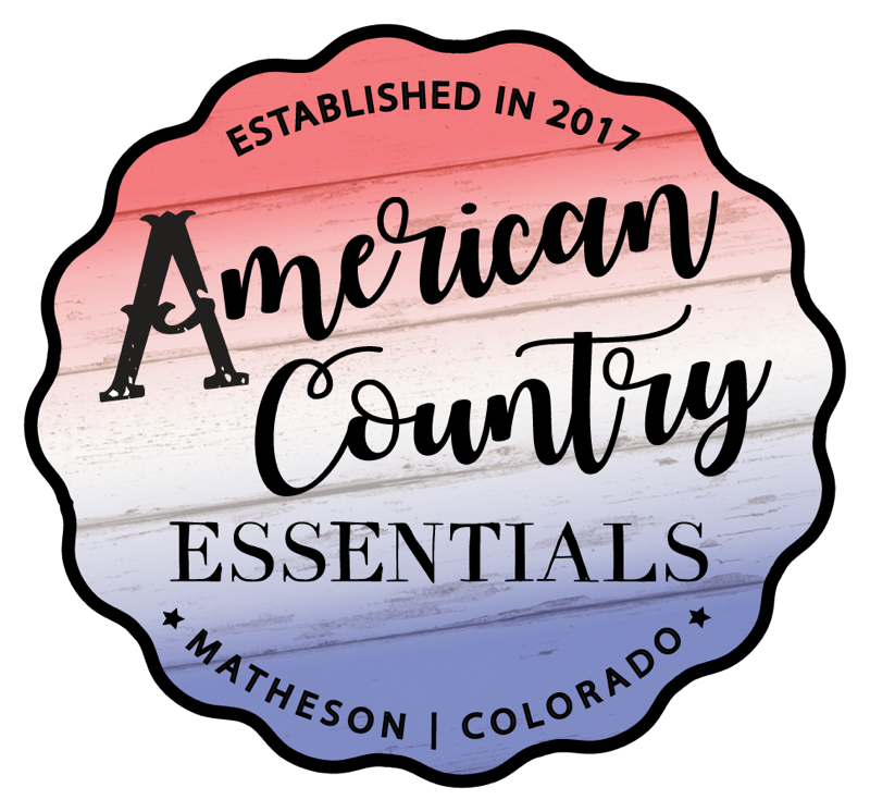 From the ranch american. Shears clipart label