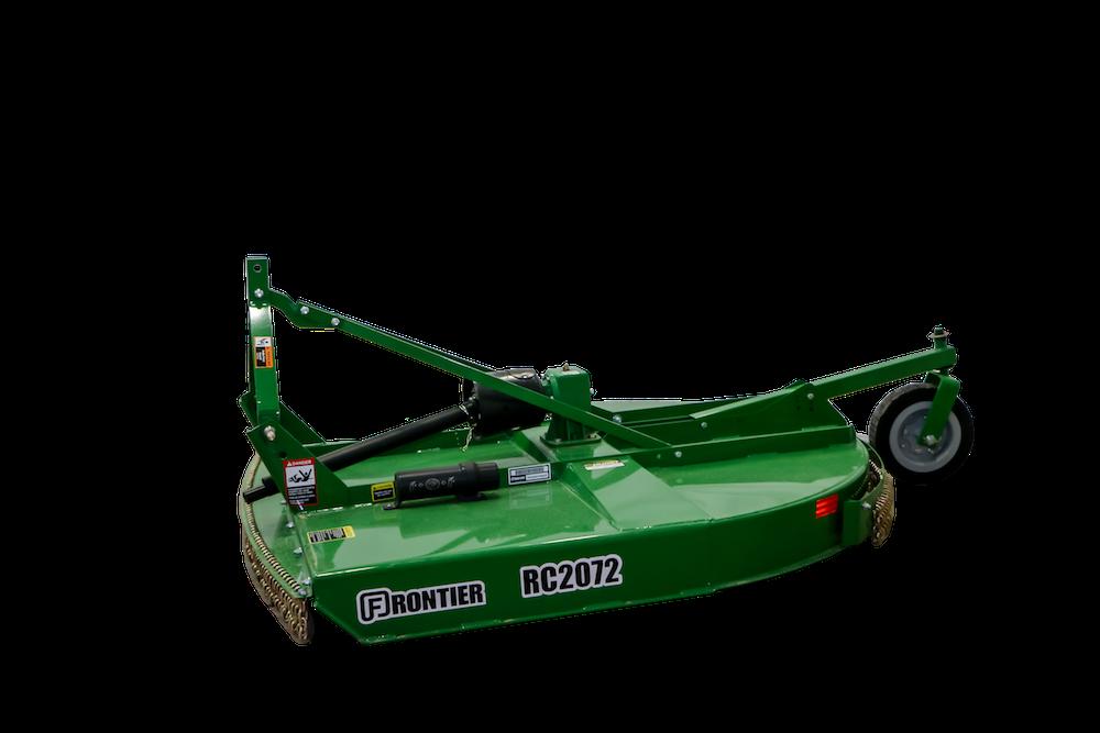 Shears clipart lawn tool. Hurst farm supply your