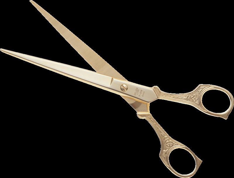 Shears clipart shear. Hair cutting scissors clip