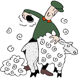 Shears clipart shear. Free cliparts download clip