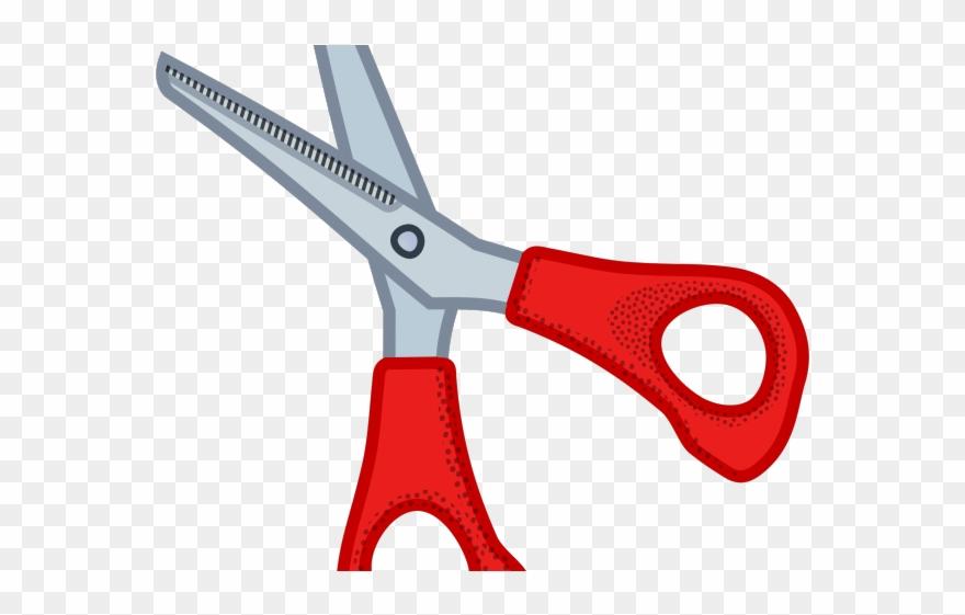 Shears clipart sissor. Scissor scissors cutting clip