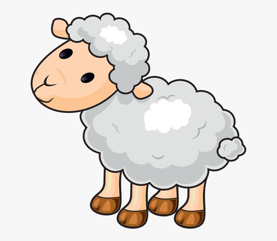 Nativity clipart nativity sheep. Heep free
