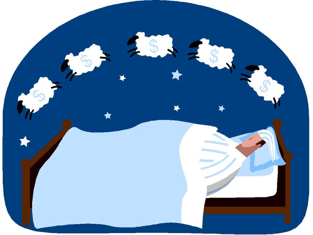 Counting sleep panda free. Sheep clipart asleep