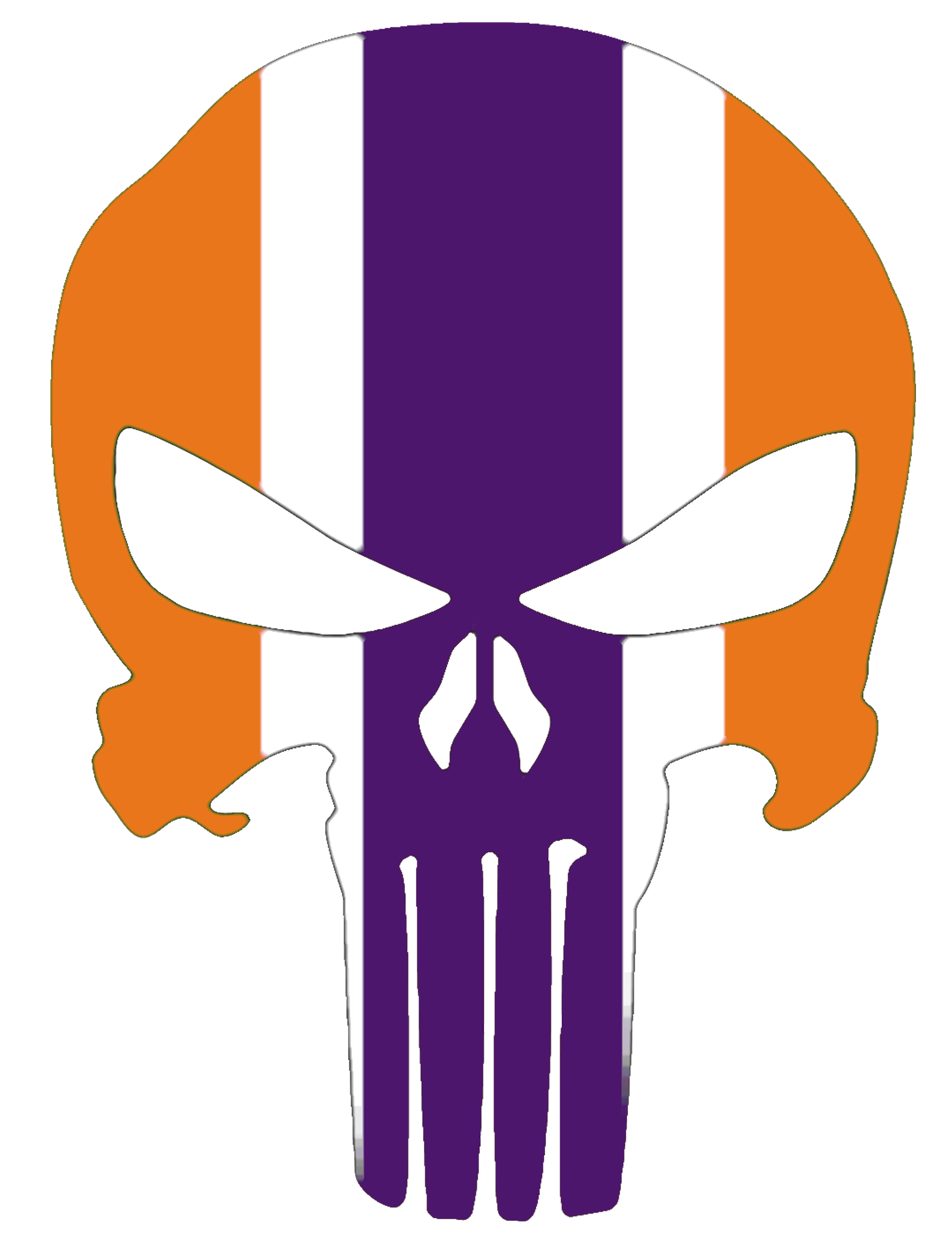 Sheep clipart skull. Clemson tigers free images